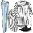 Outfit 9172