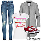 Outfit 9177