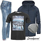 Outfit 9596