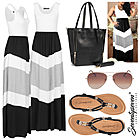 Outfit 9628