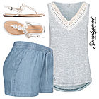 Outfit 9636