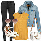 Outfit 9644