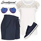 Outfit 9646