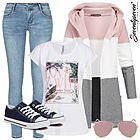 Outfit 9650