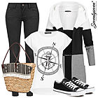 Outfit 9651