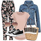 Outfit 9654