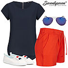 Outfit 9657
