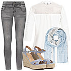 Outfit 9659
