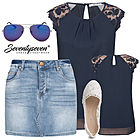 Outfit 9664