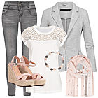 Outfit 9666