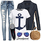 Outfit 9667