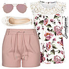 Outfit 9668