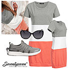 Outfit 9670