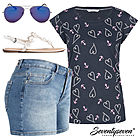 Outfit 9675