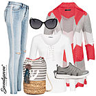 Outfit 9679