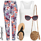 Outfit 9681