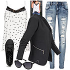 Outfit 9690