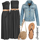 Outfit 9795