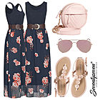 Outfit 9801