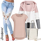 Outfit 9804
