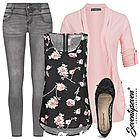 Outfit 9809