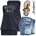 Outfit 9819