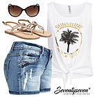Outfit 9839