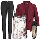 Outfit 9853
