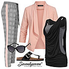Outfit 9867