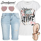 Outfit 9885