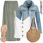 Outfit 9917
