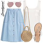 Outfit 9918