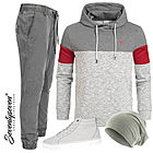 Outfit 9927