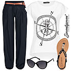 Outfit 9930