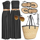 Outfit 9934