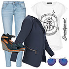 Outfit 9936