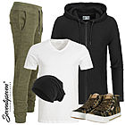 Outfit 9937