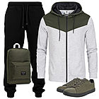 Outfit 9940