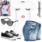 Outfit 9957