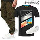 Outfit 9968