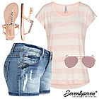 Outfit 9971