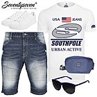 Outfit 9982