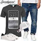 Outfit 9986