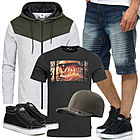 Outfit 10480