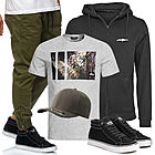 Outfit 10482