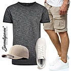 Outfit 10485