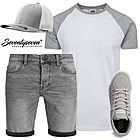 Outfit 10542