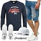 Outfit 10577