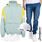 Outfit 10591