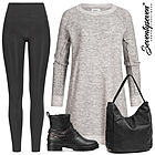 Outfit 10795